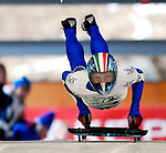 2006-12-15 FIBT: World Cup Women's Skeleton