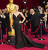 Charlize Theron<br /> 86TH OSCARS<br /> The Annual Academy Awards at the Dolby Theatre, Hollywood, Los Angeles<br /> Mandatory Photo Credit: &copy;Dias/Newspix International<br /> <br /> **ALL FEES PAYABLE TO: &quot;NEWSPIX INTERNATIONAL&quot;**<br /> <br /> PHOTO CREDIT MANDATORY!!: NEWSPIX INTERNATIONAL(Failure to credit will incur a surcharge of 100% of reproduction fees)<br /> <br /> IMMEDIATE CONFIRMATION OF USAGE REQUIRED:<br /> Newspix International, 31 Chinnery Hill, Bishop's Stortford, ENGLAND CM23 3PS<br /> Tel:+441279 324672  ; Fax: +441279656877<br /> Mobile:  0777568 1153<br /> e-mail: info@newspixinternational.co.uk