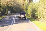 139 VCR139 Mr Allan White Mr Allan White Jnr 1902 Darracq France AP97