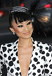 Bai Ling at The HBO Screening of Grey Gardens held at The Grauman's Chinese Theatre in Hollywood, California on April 16,2009                                                                     Copyright 2009 RockinExposures