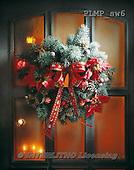 Marek, CHRISTMAS SYMBOLS, WEIHNACHTEN SYMBOLE, NAVIDAD SÍMBOLOS, photos+++++,PLMPSW6,#xx#
