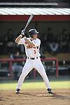 Baseball-3-Dan Benick