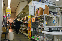 New York, NY - 28 January 2009 - National Wholesale Liquidators, which filed for bankruptcy in November, 2008, is closing their stores effective January 30th. The family owned chain operates more than 50 stores in 10 states.