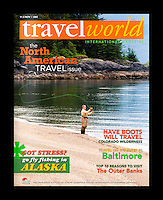MCA-TravelWorld Nov/Dec 2011