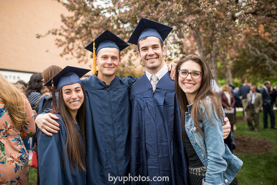 _E2_0003<br /> <br /> 1704-51 2017 Spring Commencement<br /> <br /> April 27, 2017<br /> <br /> Photography by Nate Edwards/BYU<br /> <br /> &copy; BYU PHOTO 2016<br /> All Rights Reserved<br /> photo@byu.edu  (801)422-7322