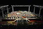 07 03 - Orchestra Filarmonica di San Pietroburgo