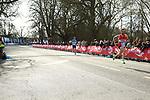 2020-03-08 Cambridge Half 037 PT Finish rem