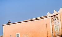 Africa,Morocco,Marrakech, Souss Massa Draà,