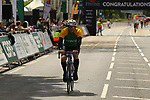 2019-05-12 VeloBirmingham 109 FB Finish
