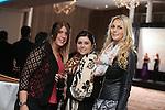 Mecure Holland House<br /> Calon Suite <br /> L-R: Jess Froment, Sara Brooks &amp; Danielle Greep.<br /> 10.10.13<br /> <br /> &copy;Steve Pope-FOTOWALES