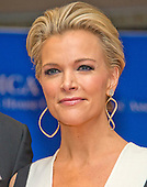 Megyn Kelly arrives for the 2016 White House Correspondents Association Annual Dinner at the Washington Hilton Hotel on Saturday, April 30, 2016.<br /> Credit: Ron Sachs / CNP<br /> (RESTRICTION: NO New York or New Jersey Newspapers or newspapers within a 75 mile radius of New York City)