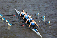 Crew: 352  HIN (C)  Hinksey Sculling School (A Wakefield)  W 4x- Jun Chall<br /> <br /> Fours Head of the River 2018<br /> <br /> To purchase this photo, or to see pricing information for Prints and Downloads, click the blue 'Add to Cart' button at the top-right of the page.
