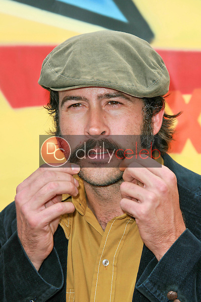 Jason Lee<br />at the 2007 Teen Choice Awards. Gibson Amphitheater, Universal City, CA. 08-26-07<br />Dave Edwards/DailyCeleb.com 818-249-4998