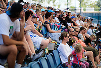 AMBIANCE<br /> <br /> 2017 BRISBANE INTERNATIONAL, PAT RAFTER ARENA, BRISBANE TENNIS CENTRE, BRISBANE, QUEENSLAND, AUSTRALIA<br /> <br /> 1 January 2017<br /> <br /> &copy; TENNIS PHOTO NETWORK