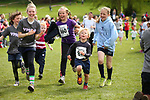 2015-05-03 YMCA Fun Run 28 SB u6 1m Finish