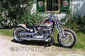 Gerhard, MASCULIN, motobikes, photos(DTMBDSC02034,#M#) Motorräder, motos