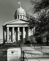 1963  March  02..Historical         ..MACARTHUR MEMORIAL..HAYCOX - R. V. Fishbeck.NEG# 62-98A.968..