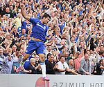 230814 Chelsea v Leicester City