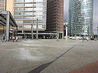 CITY_LOCATION_40536