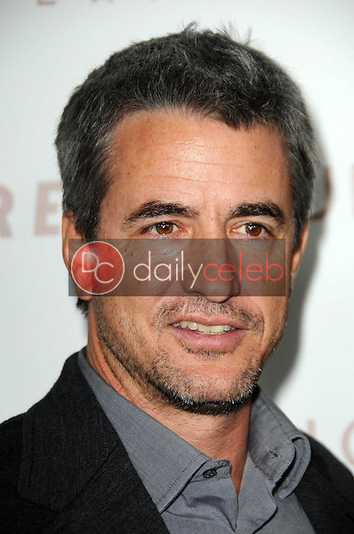 """Dermot Mulroney<br /> at the Premiere Of Focus Features' """"Somewhere,"""" Arclight Theater, Hollywod, CA. 12-07-10<br /> David Edwards/DailyCeleb.com 818-249-4998"""