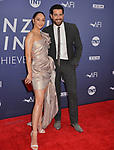 Cara Santana, Jesse Metcalfe 057 attends the American Film Institute's 47th Life Achievement Award Gala Tribute To Denzel Washington at Dolby Theatre on June 6, 2019 in Hollywood, California