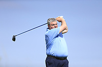 Alan Dowling (Hermitage) during the 1st round of the East of Ireland championship, Co Louth Golf Club, Baltray, Co Louth, Ireland. 02/06/2017<br /> Picture: Golffile | Fran Caffrey<br /> <br /> <br /> All photo usage must carry mandatory copyright credit (&copy; Golffile | Fran Caffrey)