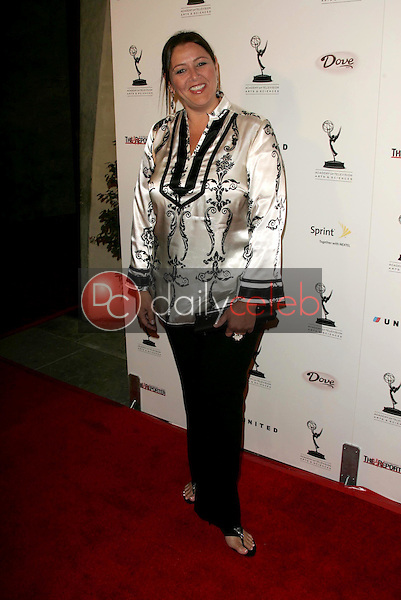 Camryn Manheim<br />