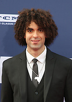 HOLLYWOOD, CA - JUNE 6: Adil El Arbi, at The American Film Institute's 47th Life Achievement Award Gala Tribute To Denzel Washington at the Dolby Theatre in Hollywood, California on June 6, 2019.    <br /> CAP/MPI/SAD<br /> ©SAD/MPI/Capital Pictures