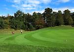 LIEREN - Golf- en Businessclub De Scherpenbergh. COPYRIGHT KOEN SUYK