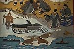 Iqualuit museum