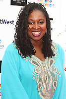 Dawn Butler MP at the British LGBT Awards at the London Marriott Hotel Grosvenor Square, Grosvenor Square, London on Friday 11 May 2018<br /> CAP/ROS<br /> &copy;ROS/Capital Pictures