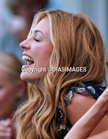 """CAT DEELEY.Cartier International Polo, Guards Polo Club, Smith's Lawn, Windsor_25/01/2010.Mandatory Credit Photo: ©DIASIMAGES..**ALL FEES PAYABLE TO: """"NEWSPIX INTERNATIONAL""""**..IMMEDIATE CONFIRMATION OF USAGE REQUIRED:.Newspix International, 31 Chinnery Hill, Bishop's Stortford, ENGLAND CM23 3PS.Tel:+441279 324672; Fax: +441279656877.e-mail: info@newspixinternational.co.uk"""