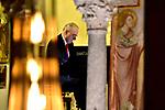 Chiesa di San Giovanni del Toro<br /> MICHELE CAMPANELLA <br /> Musiche di Beethoven, Schumann, Liszt<br /> <br /> in occasione delle celebrazioni per i mille anni del complesso monumentale di San Giovanni del Toro