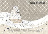 Isabella, WEDDING, HOCHZEIT, BODA, paintings+++++,ITKE102533,#w# ,everyday
