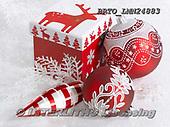 Alfredo, CHRISTMAS SYMBOLS, WEIHNACHTEN SYMBOLE, NAVIDAD SÍMBOLOS, photos+++++,BRTOLMN24883,#xx#