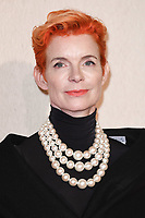 "Sandy Powell<br /> London Film Festival screening of ""The Favourite"" at the BFI South Bank, London<br /> <br /> ©Ash Knotek  D3448  18/10/2018"