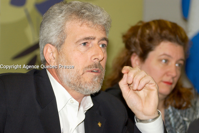 Maxime Arsenault, 2002<br /> <br /> <br /> PHOTO : Pierre Roussel -  Agence Quebec Presse