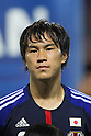 Shinji Okazaki (JPN), .MAY 23, 2012 - Football /Soccer : .Kirin Challenge Cup 2012 .between Japan 2-0 Azerbaijan .at Shizuoka Stadium Ecopa, Shizuoka, Japan. .(Photo by YUTAKA/AFLO SPORT) [1040]
