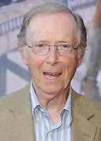 Bernie Kopell at The Disney World Premiere of The Lone Ranger held at at Disney California Adventure in Anaheim, California on June 22,2021                                                                   Copyright 2013 DVSIL / iPhotoLive.com