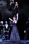 PROUST OU LES INTERMITTENCES DU COEUR (1974)....Choregraphie : PETIT Roland..Lumiere : DESIRE Jean Michel..Costumes : SPINATELLI Luisa..Decors : MICHEL Bernard..Avec :..ROMBERG Stephanie..Lieu : Opera Garnier..Compagnie : Ballet National de l'Opera de Paris..Orchestre de l'Opera National de Paris..Ville : Paris..Le : 26 05 2009..© Laurent PAILLIER / photosdedanse.com..All rights reserved