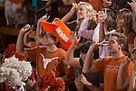 Texas Fans