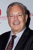 Dennis Slamon<br />