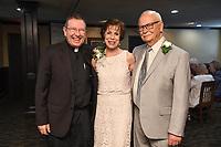 2017-05-20 Billie and Ann Ellis Reception