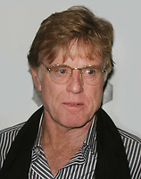 Robert Redford 2006<br /> Photo By John Barrett/PHOTOlink.net
