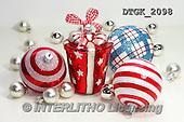 Gisela, CHRISTMAS SYMBOLS, WEIHNACHTEN SYMBOLE, NAVIDAD SÍMBOLOS, photos+++++,DTGK2098,#XX#