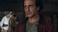 Zama (2017) <br /> *Filmstill - Editorial Use Only*<br /> CAP/KFS<br /> Image supplied by Capital Pictures