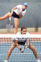 090215-UTPA @ UTSA Tennis (W)