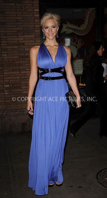 WWW.ACEPIXS.COM . . . . . ....November 9 2009, New York City....Singer Katharine McPhee arriving at the Glamour Magazine 2009 Women of The Year Honors at Carnegie Hall on November 9, 2009 in New York City.....Please byline: KRISTIN CALLAHAN - ACEPIXS.COM.. . . . . . ..Ace Pictures, Inc:  ..tel: (212) 243 8787 or (646) 769 0430..e-mail: info@acepixs.com..web: http://www.acepixs.com