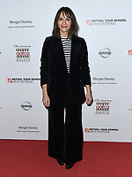 06 February 2019 - Hollywood, California - Rashida Jones. 10th Annual AAFCA Awards held at Taglyan Complex. Photo Credit: Birdie Thompson/AdMedia