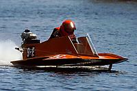 9-E       (Outboard Hydroplanes)